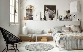 Schlafzimmer Einrichten Hilfe 12 Ideen Für Mehr Stil Im Schlafzimmer Sweet Home