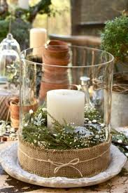 used wedding centerpieces inspiring winter wedding centerpieces this could be really