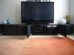 Flat Screen Tv Armoire Tv Stand 123 Tv Stand Riser Shelf Tv Riser Ikea Minimalist Tv