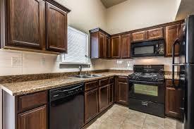 kitchen cabinets el paso tx 7048 copper town dr home for rent el paso tx trulia