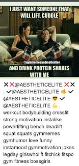 Protein Powder Meme - 25 best memes about protein shakes protein shakes memes