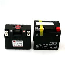 lifepo4 battery 14ah 12v lithium motorcycle atv batteries