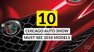 2018 hyundai elantra gt hatchback debuts at chicago auto show