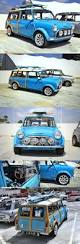 43 best i love mini images on pinterest classic mini mini