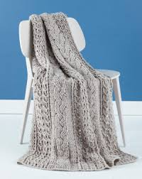 crochet patterns galore celtic afghan
