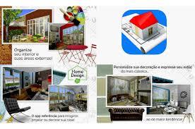 home design for 2017 app projeta e remodela casa em 3d qual imóvel notícias