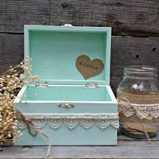 wishing box wedding best advice box products on wanelo