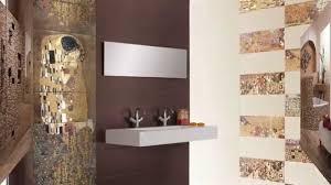 interesting ideas modern tile designs for bathrooms mosaic tiles fashionable design ideas modern tile designs for bathrooms