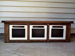 entryway storage bench ikea with drawers u2014 stabbedinback foyer