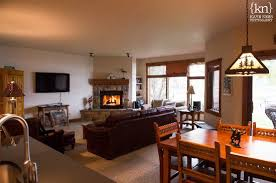 2 bedroom condos 2 bedroom whitefish lake condo picture of lodge at whitefish lake