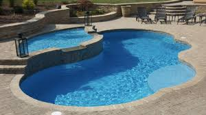pictures of pools rising sun pools spas in ground pool trends for 2016 rising