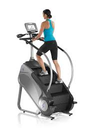 decoration ideas enchanting machine for home gym decoration with