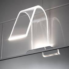 bathroom simple bathroom tube lights home design image simple to