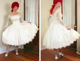candlelight wedding dresses 17 best the dress images on wedding frocks homecoming