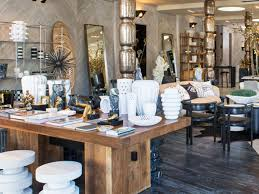 Restaurant Furniture Store Los Angeles 16 Cool Stores In Los Angeles For Out Of The Box Wedding Registries