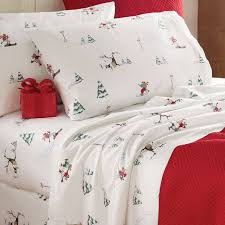 great christmas holiday bedding sets 99 for your duvet covers king
