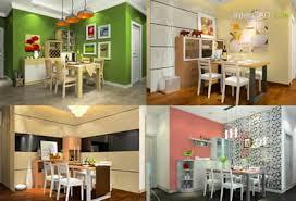 modelisation cuisine modélisation de cuisine en 3d décoratrice d intérieur nantes