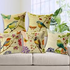 aliexpress com buy free shipping american vintage bird and