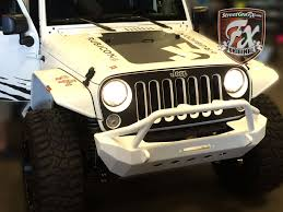 jeep grill decal jeep wrangler graphics wrangler stripes u0026 jk graphics u2013 streetgrafx