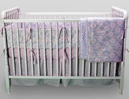 luxury modern crib bedding 2018 designs ideas u2014 emerson design