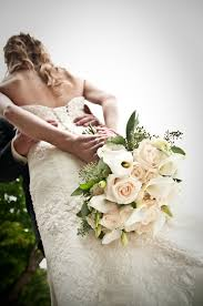 wedding flowers gallery cole s florist inc bridal bouquets cole s florist inc
