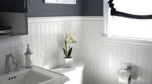 Popular Bathroom Designs Charming Colors Popular Bathroom Ideas Small Bathroom Layout