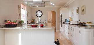 Kitchen Self Design Stunning Self Build Kitchens 0 On Other Design Ideas With Hd