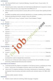 exle of teaching resume custom research paper writing scandia golf and key words