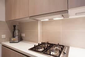 cuisine tiroir hotte de cuisine tiroir best seller defaut kuestermgmt co