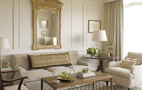 Apartment Living Room Set Up Living Room Apartment Living Rooms Beautiful Tables For