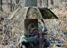 Ground Blinds For Deer Hunting Tree Stand Blind Ebay