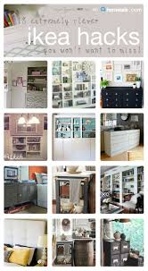 ikea discontinued items list 3838 best ikea ideas images on pinterest ikea hacks ideas and