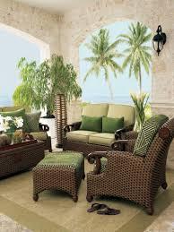Outdoor Wicker Furniture Sale Exterior Interesting Outdoor And Indoor Furniture Design With