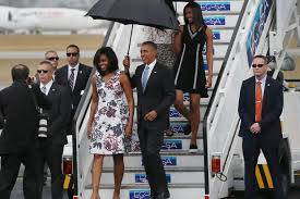 shop malia and obama s dresses from the
