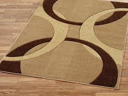 modern kitchen rug kitchen kitchen area rugs and 36 nice modern kitchen rugs