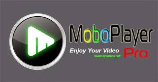 mobo player apk free moboplayer pro v1 3 303 apk android free