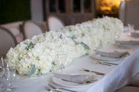 table runner rentals table runner rentals new for 2018 nicol floral design