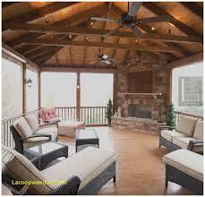 elegant front porch ceiling fans lacoopweedon com