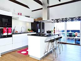 home decor kitchen ideas home decor kitchen ideas about decorating kitchen on beautiful home