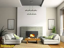 painting a living room living room painting for living room elegant ideas for painting