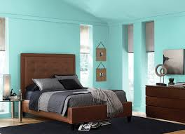 i love this color from behr i found urban raincoat n440 2 using