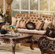 casabella 5 pc living room set