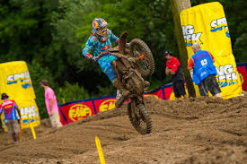 ama motocross tickets ama motocross gnarly obstacles horsepower hill