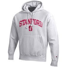 champion reverse weave hoodie sweatshirt men u0027s sweaters