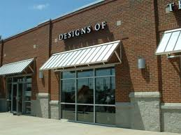 Awnings Warehouse 28 Best Commercial Architecture Images On Pinterest Commercial