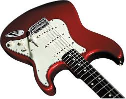 where can i buy candy apple fender classic series 60s stratocaster candy apple reverb
