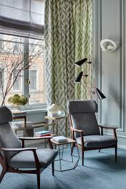 living room modern wall lighting sofas modern armchair wooden