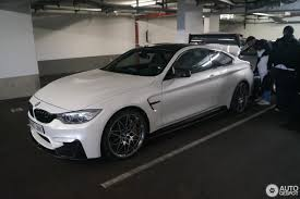 bmw m4 f82 cs 4 october 2016 autogespot
