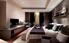 Master Bedroom Decorating Ideas 2013 Bedroom Master Bedroom Interior Design Ideas Bed Designs