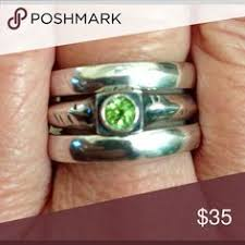 avery adorned hearts ring avery adorned heart ring avery
